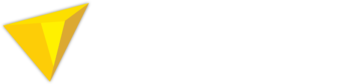 Climate Breakthrough Project Logo White