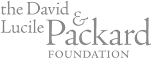 Packard Foundation_Logo